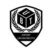 eSport UBT