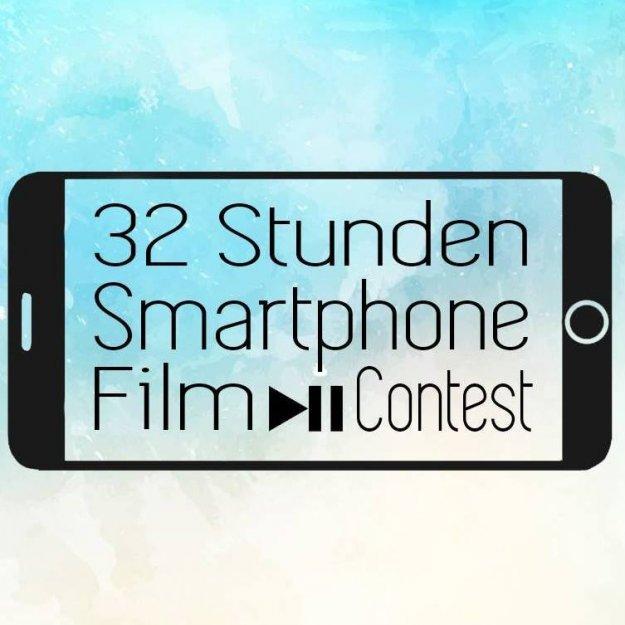 Alle Filme des 32 Stunden Kurzfilmwettbewerbs