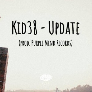Musikvideo: Kid38 - Update
