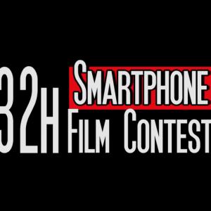 Trailer 32-H-Wettbewerb 2019