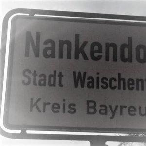 Hörspiel: Nankendorf