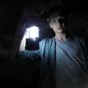 Inside - Ein 360° Kurzfilm