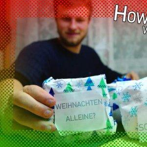 CampusTV Weihnachtsspecial #2