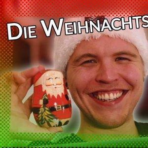 CampusTV Weihnachtsspecial #3