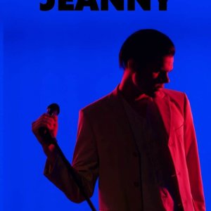 Jeanny - Trailer