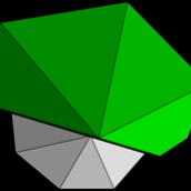 LevelUB