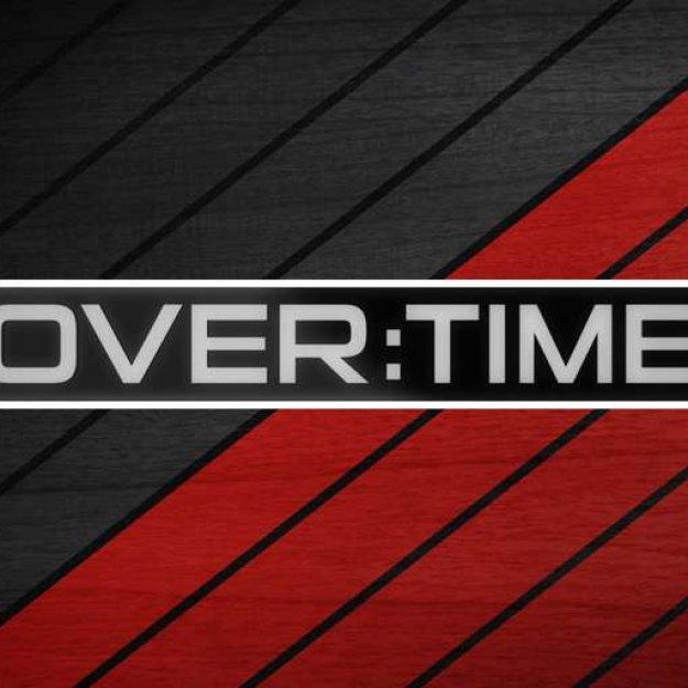 Overtime - das Sportportal für Oberfranken