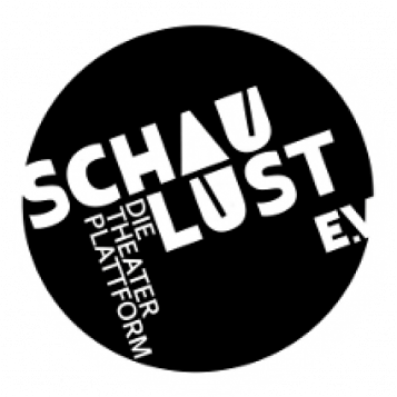 Schaulust